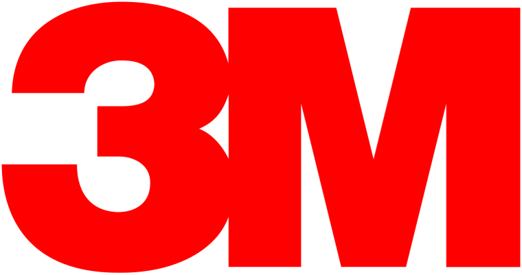 Logo for this brand
