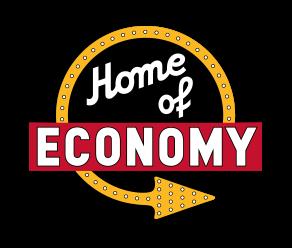 http://homeofeconomy.net/images/uploads/img_logo.png